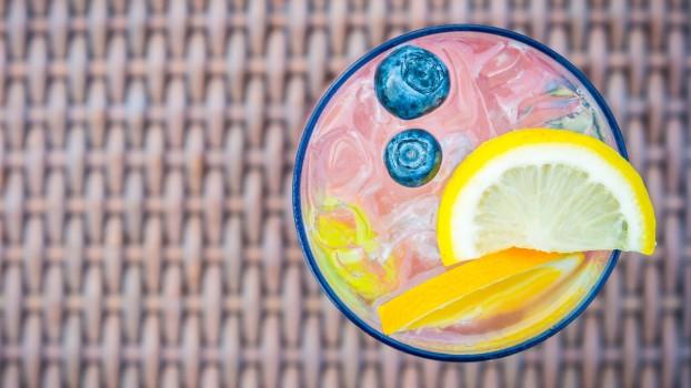 Răsfăț de Revelion: 5 cocktailuri delicioase pentru copii