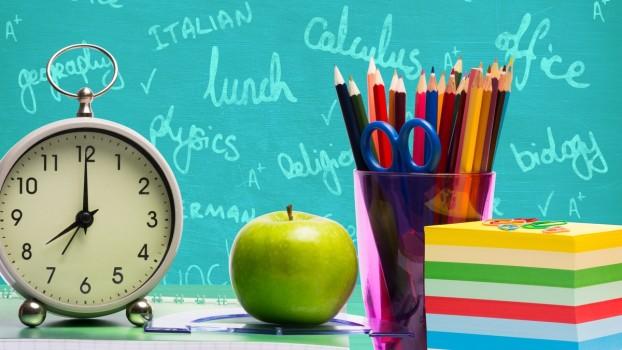 Pentru un viitor profesional reuşit, copiii ar trebui să învețe 3 limbi străine. Care sunt acestea?
