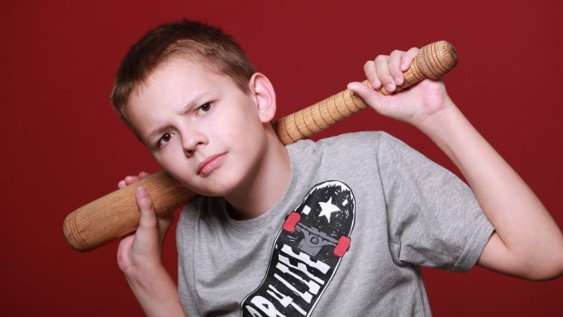 Ce trebuie să faci când copilul tău este agresat la școală. Ghid de bună purtare pentru părinți