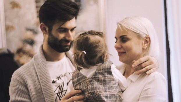 Ce meserie va avea fetița lui Jojo când va fi mare? Ce ales Zora de pe tăviță!
