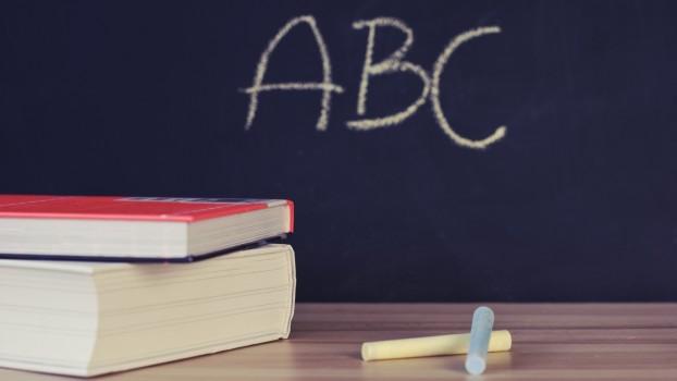 Înscrierile  în clasa pregătitoare în anul școlar 2018-2019. Calendarul și actele necesare