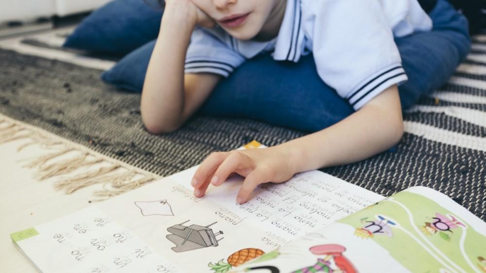 Pregătirea copilului pentru evaluarea psihosomatică. Ce NU ar trebui părinții să facă?