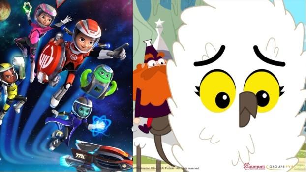 Recomandările lunii martie la Disney Channel și Disney Junior