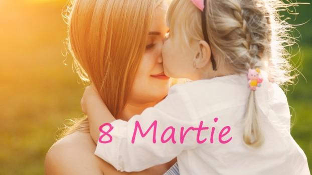 Cele mai frumoase declarații de 8 Martie: 10 citate superbe despre MAMA
