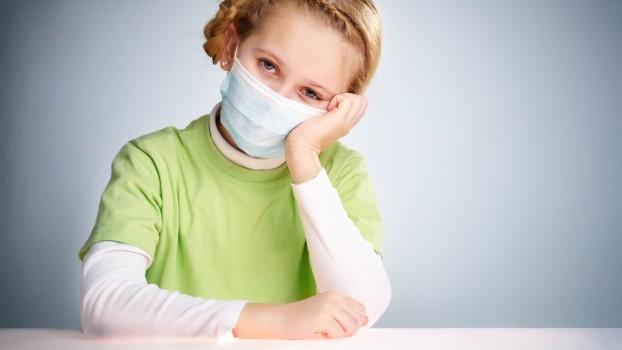 Cum îi afectează pe copii schimbările de temperatură? Recomandările medicilor