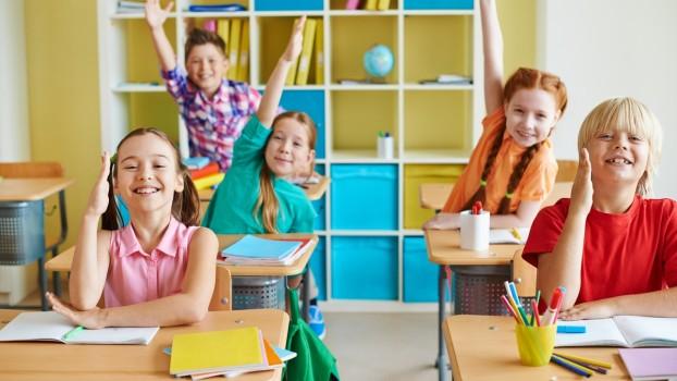 Vacanţa de Paşte: Când se întorc elevii la şcoală?