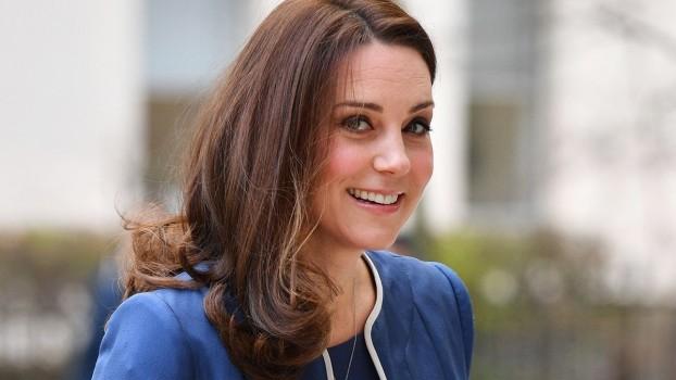 Ducesa de Cambridge a fost internată în spital! Cel de-al treilea copil al Prințului William se va naște azi