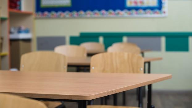 Urmează 3 zile fără şcoală! 28 mai (Rusaliile), 1 iunie (Ziua copilului) şi 5 iunie (Ziua învăţătorului)