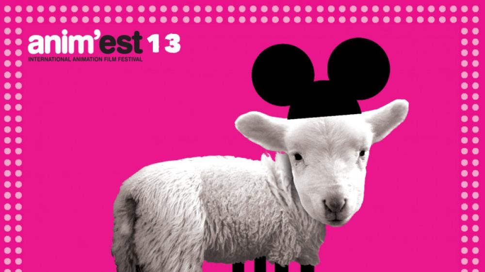 Minimest continuă la Elvire Popesco în al doilea weekend de festival