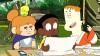 """Cartoon Network lansează """"Craig şi Dumbrava"""", un nou serial animat de aventură"""
