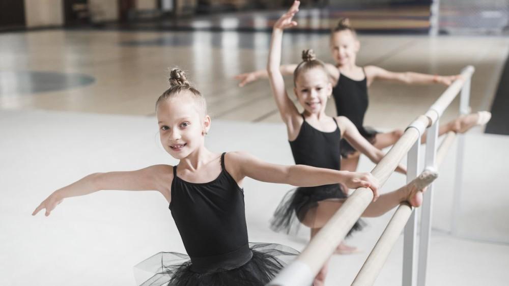 pot să pierd greutatea face balet pierde greutatea fără a ți pierde sânii