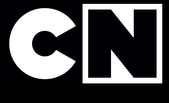 Cartoon Network Joi 6 Februarie 2014