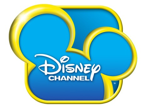 Disney Channel Luni 3 Februarie 2014