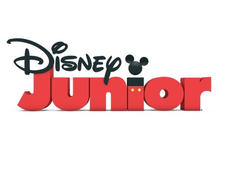 Disney Junior Marti 4 Februarie 2014