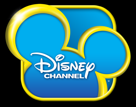 Disney Channel Vineri 20 Decembrie 2013